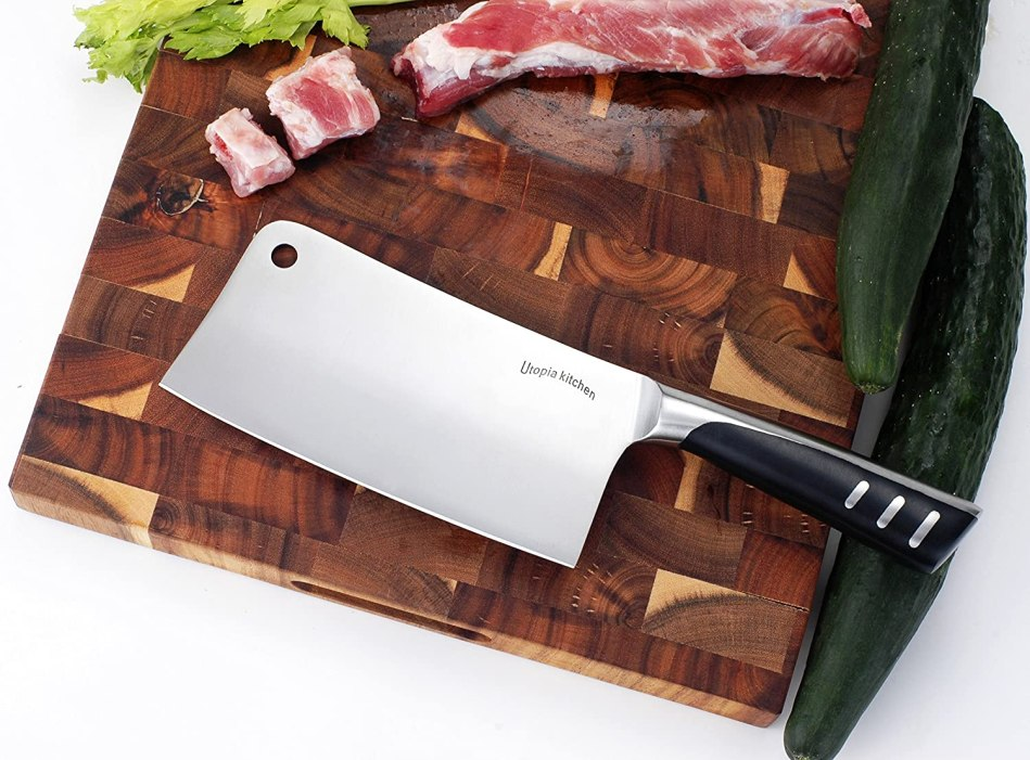 Clever Essential Cooking Tools