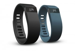 Fitbit- What is a Fitbit