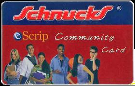 e-scrip