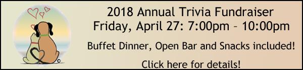 2018-april-fundraiser