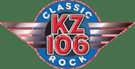 KZ106 FM