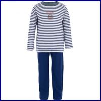 A&A petit pajama