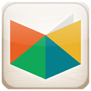 BookboardAppIcon