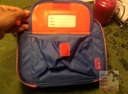 bixbee lunchbox