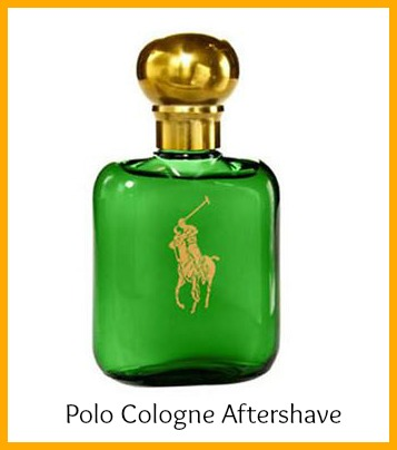 polo aftershave