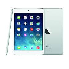 Win an iPad Mini with Retina Display or $500 in Cash