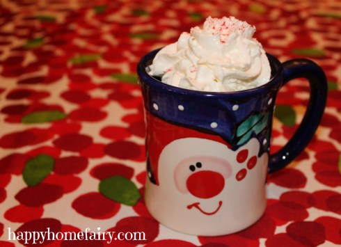 Snow_Cocoa2 at happyhomefairy.com