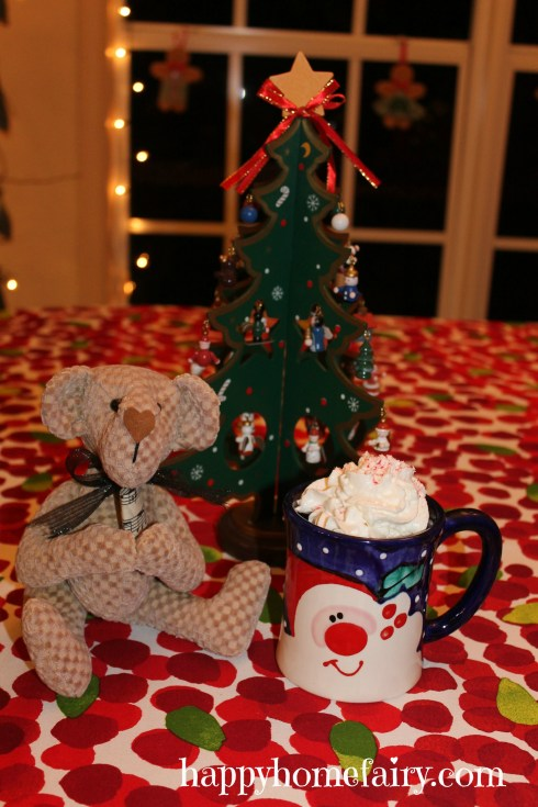Snow_Cocoa3 at happyhomefairy.com