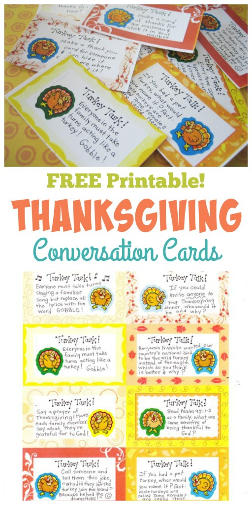 thanksgiving-conversation-cards-at-happy-home-fairy