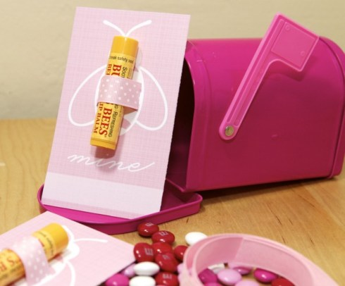 Valentine Gift Ideas For Teachers Happy Home Fairy