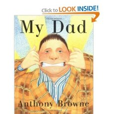 Father's Day Tradition – Give a Book