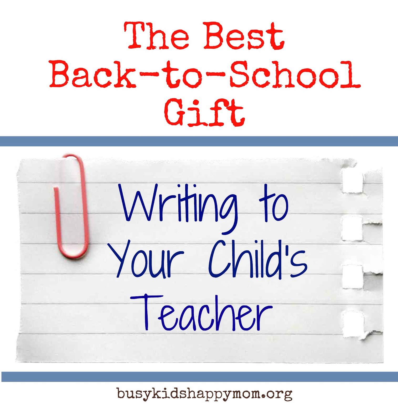 Free Printables For Back To School