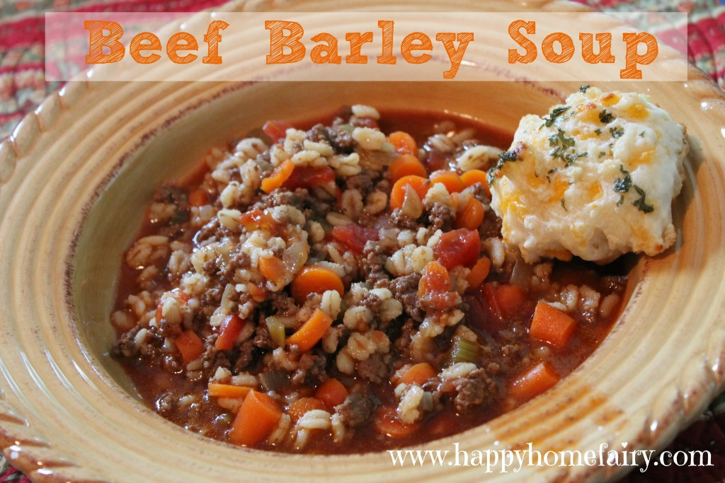 beef-barley-soup-at-happyhomefairy-com.jpg