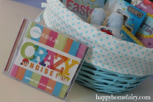 christian easter basket ideas7