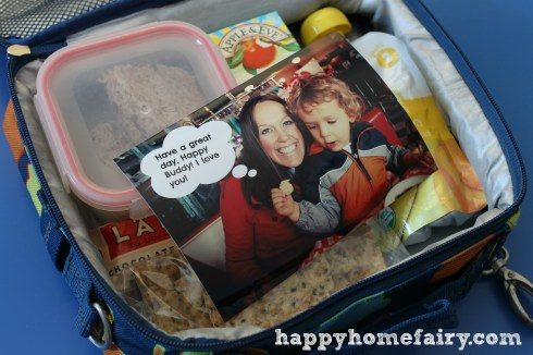 funny photo in lunch box at happyhomefairy
