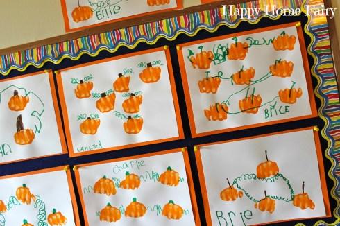 knuckle pumpkins 6