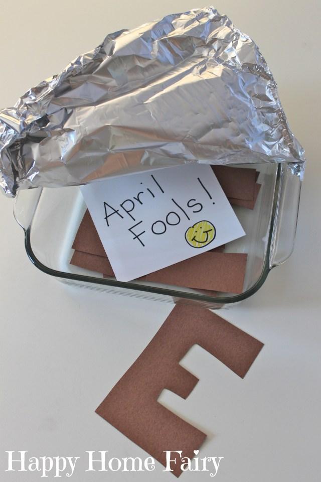 april fool's day idea! hilarious.jpg