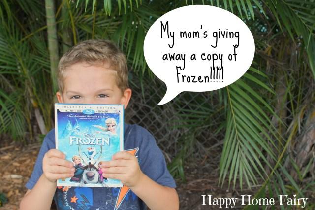 frozen giveaway.jpg