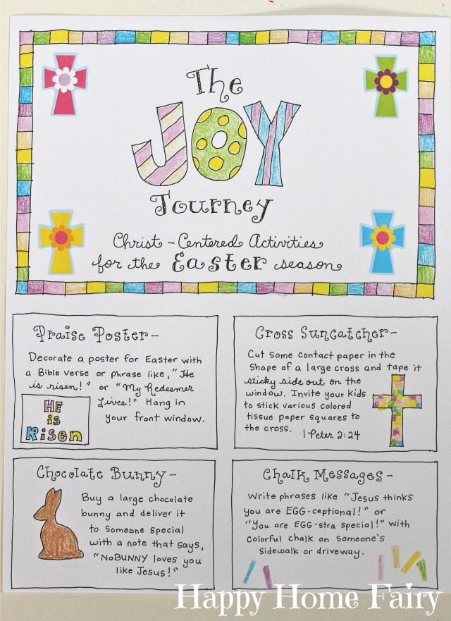 The Joy Journey - Christ-Centered Activities for the Easter Season 10.jpg