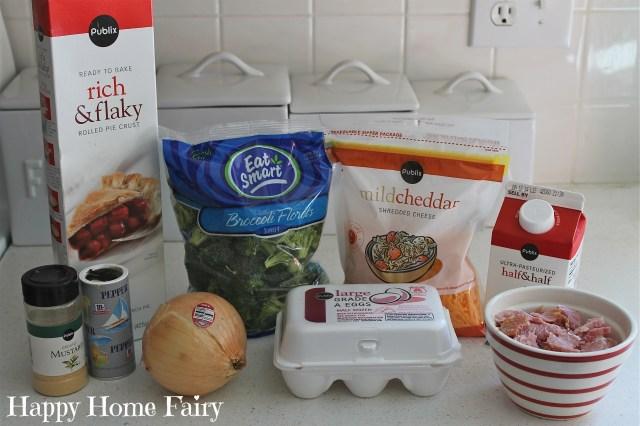 ham quiche ingredients.jpg