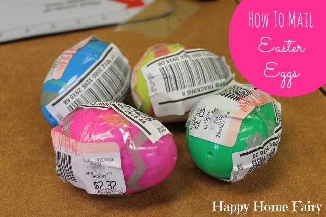 mailing easter eggs - such a cute idea!.jpg