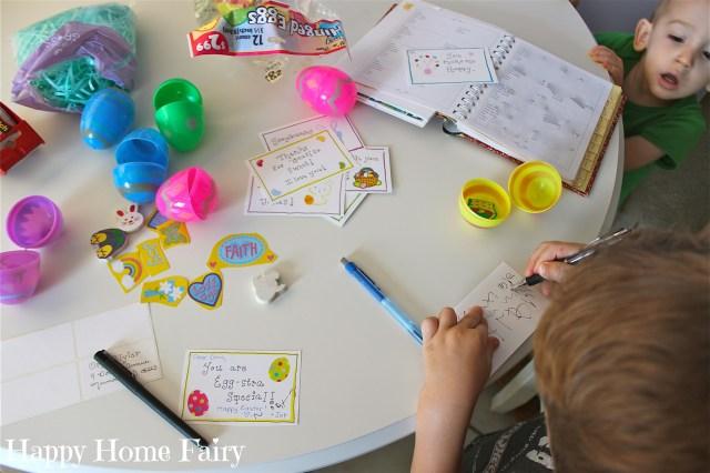 mailing eggs - putting together!.jpg