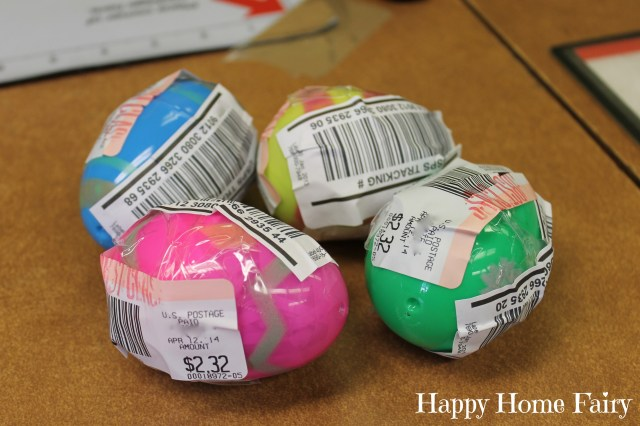 mailing eggs - such a fun idea for Easter to brighten someone's day!.jpg
