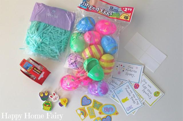mailing eggs - supplies.jpg