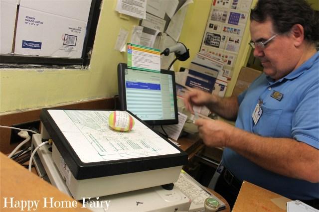 mailing eggs - weighing.jpg