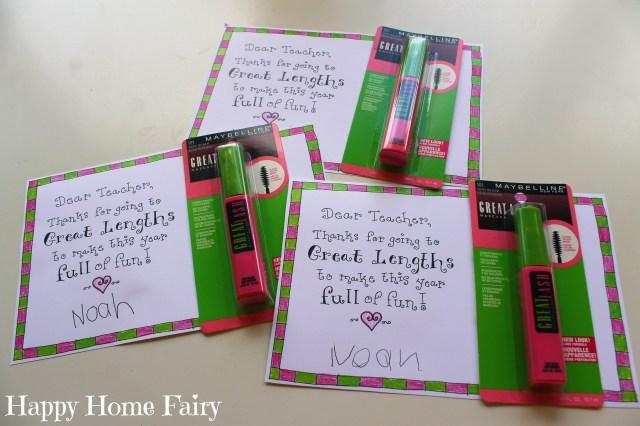 end of year teacher gift - $3.99 BAM!.jpg