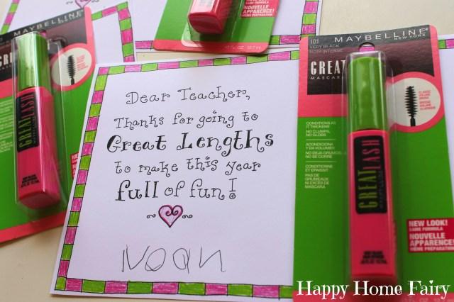 end of year teacher gift - $3.99 BAM!!.jpg