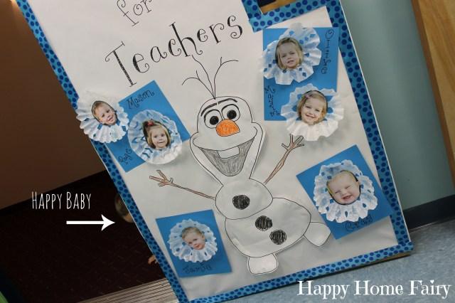 teacher door 4.jpg
