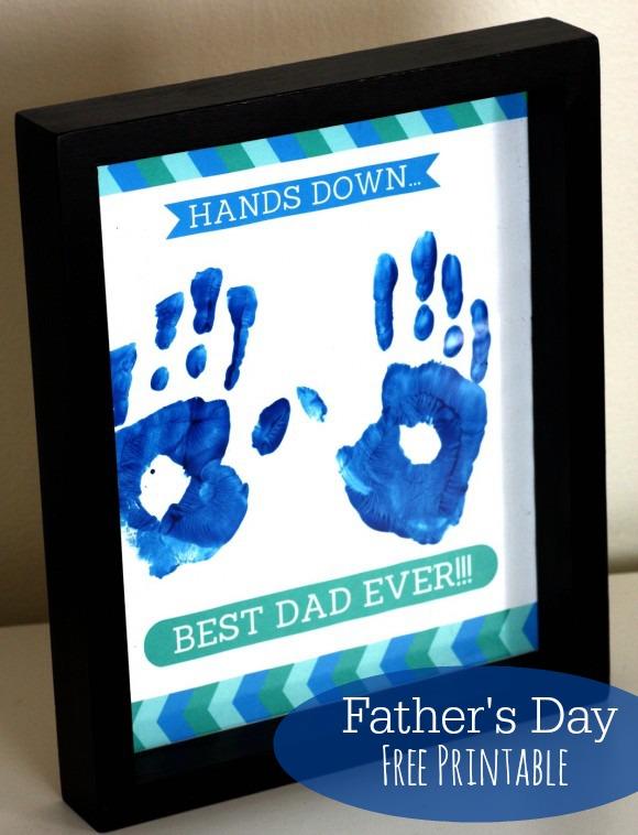 father's day printable 5