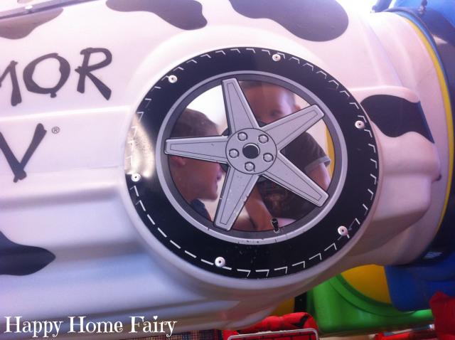 the cow car.jpg