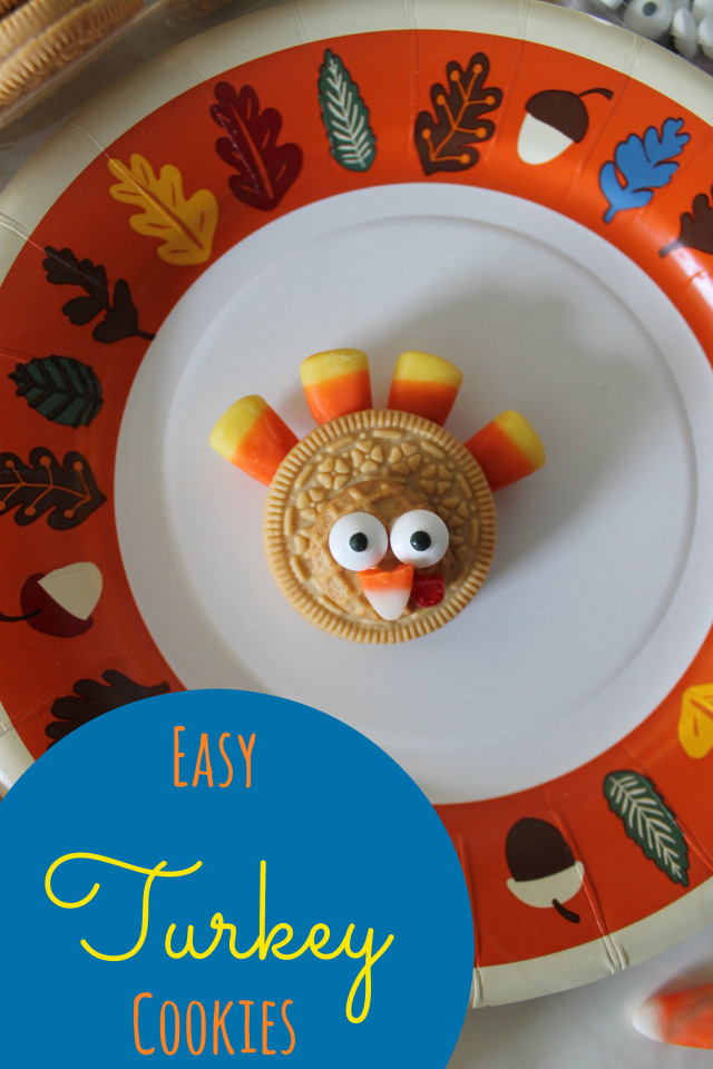 turkey-cookies-so-cute-and-easy-for-thanksgiving-the-kids-will-have-fun-putting-these-together1