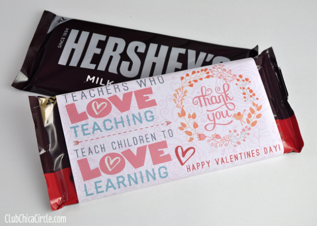 Free-Valentines-Printable-for-Teachers