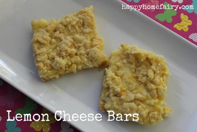 lemon bars2