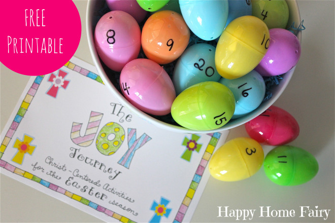 The Joy Journey - Christ-Centered Easter Activities (FREE Printable).jpg
