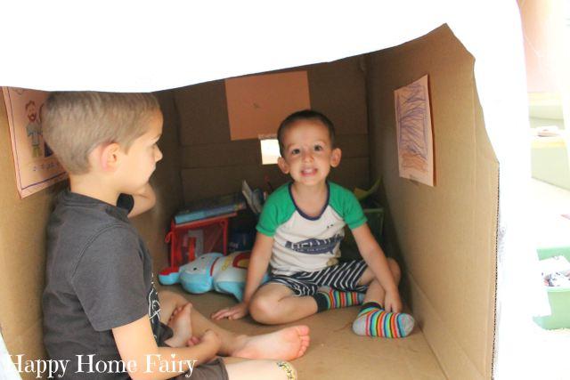 big box fun 5