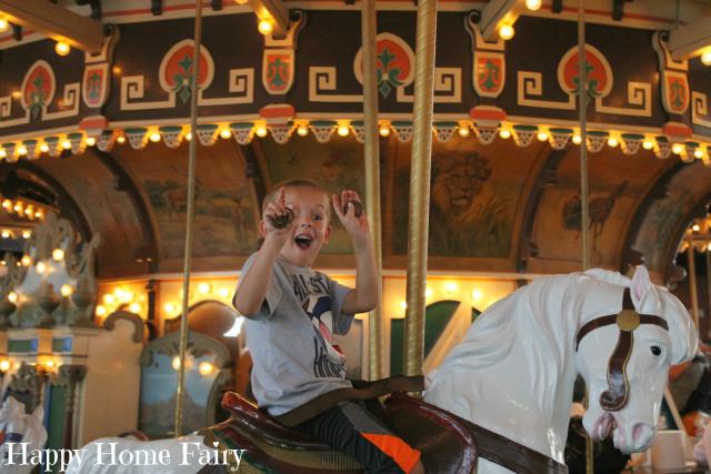 carousel 3