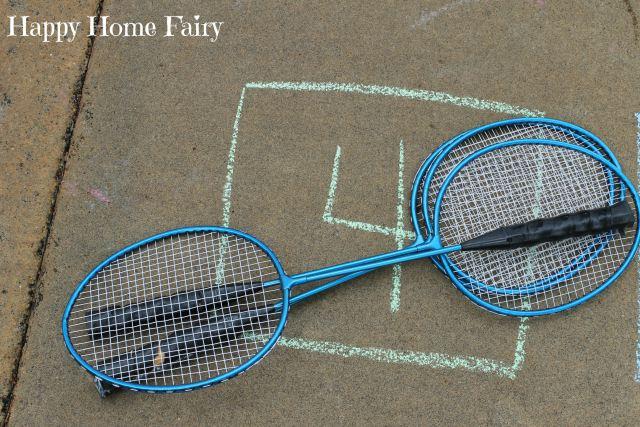 chalk game 4