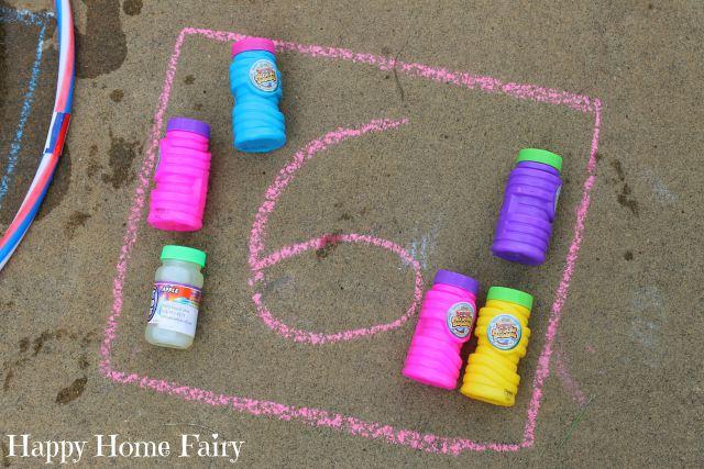 chalk game 6