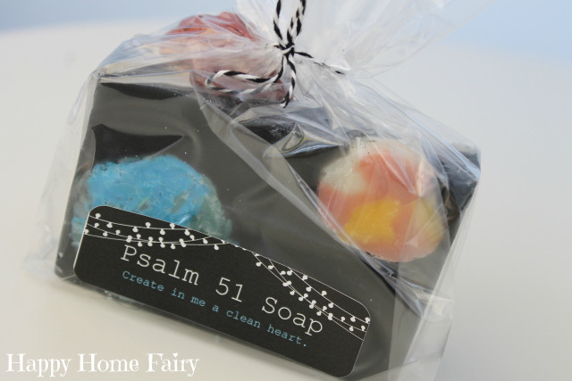 psalm 51 soap giveaway 6