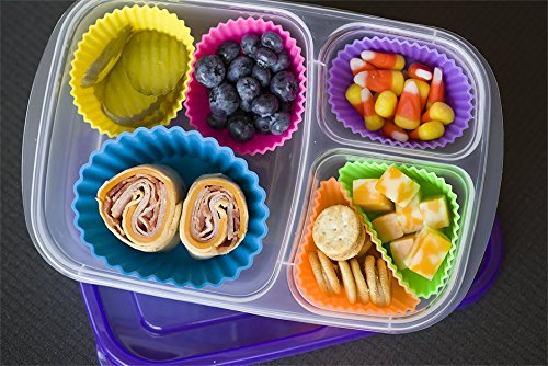 lunchbox essentials 9