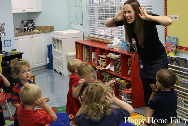 preschool morning meeting tips 5