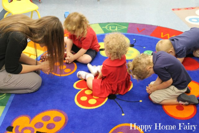 preschool morning meeting tips 6