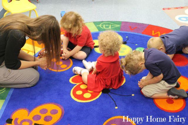 preschool morning meeting tips 6