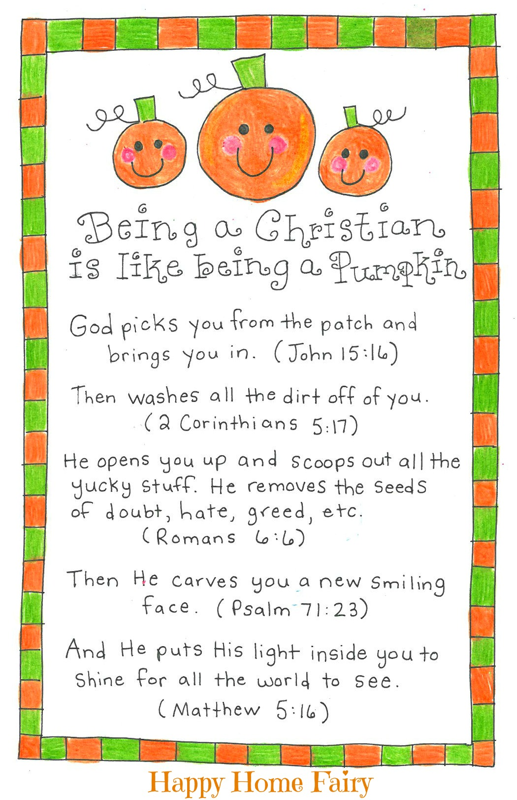 [Image: Being-a-Christian-is-Like-Being-a-Pumpki...050%2C1622]
