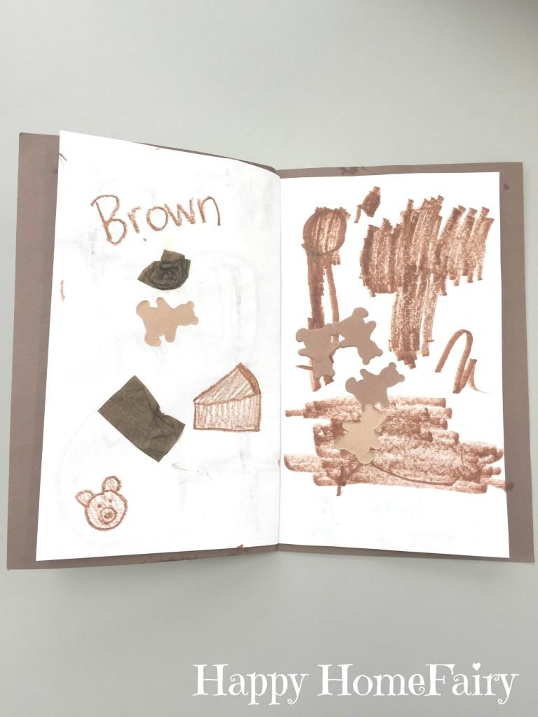 brown9