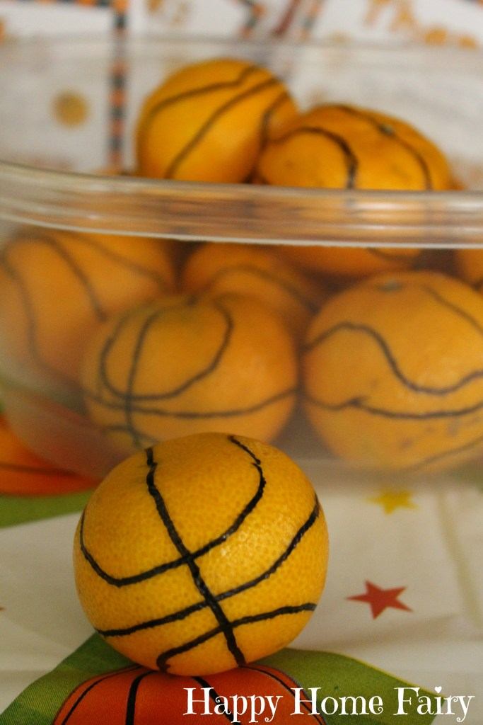 basketball party6